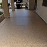 Concrete Epoxy Floor Experts in Arizona