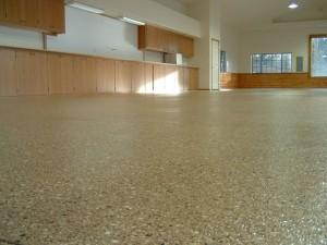 concrete coatings 005