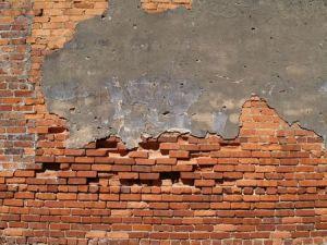 tuckpointing masonry repair