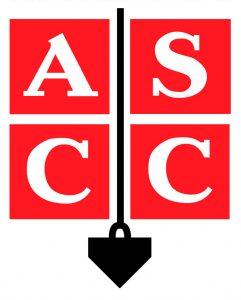 American Society or Concrete Contractors