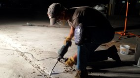 concrete-mender-crack-floor00002