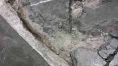 concrete-mender-crack-floor00014