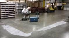 concrete-mender-crack-floor00020