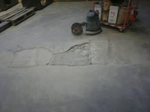 concrete-mender-floor-warehouse-repair10