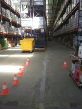 concrete-mender-floor-warehouse-repair16