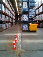 concrete-mender-floor-warehouse-repair7