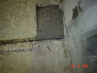 concrete-mender-freezer-threshold-1