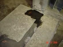 concrete-mender-freezer-threshold-4
