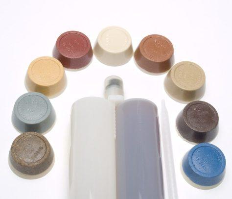Concrete-mender-off-white-colors-user