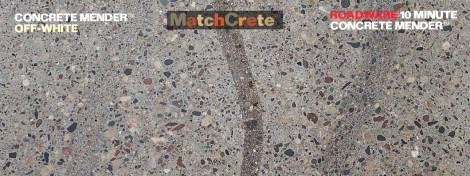 polished-repair-roadware-1060