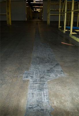 warehousesv6