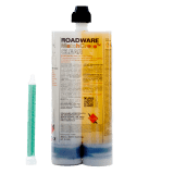 71300 Roadware MatchCrete™ Clear 600ML Cartridge