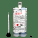 80300 Roadware 10 Minute Concrete Mender 600ml Cartridge