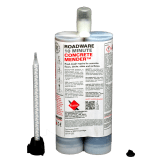 80300 Roadware 10 Minute Concrete Mender 600ml Cartridge