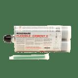 91300 Flexible Cement II™ 600ml Cartridge
