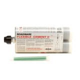 91300 Flexible Cement II™ 600ml Cartridge