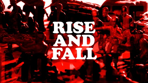 rise and fall foundation ep 1920 02