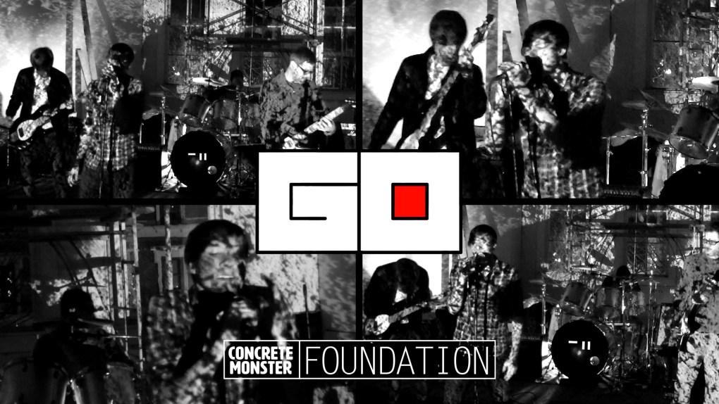 go foundation ep 1920 01