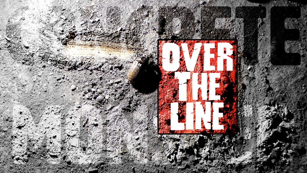 over the line foundation ep 1920 02