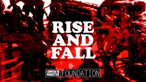 rise and fall foundation ep 1920 01