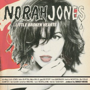 norah_jones_cover