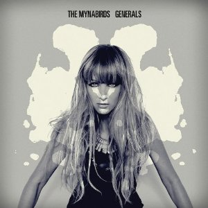 the_mynabirds_generals