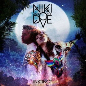 niki_and_the_dove_instinct_cover