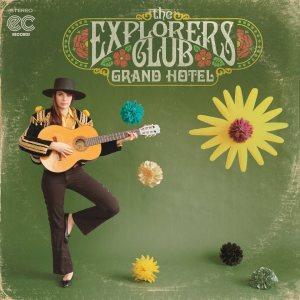 explorers_club_grand_hotel