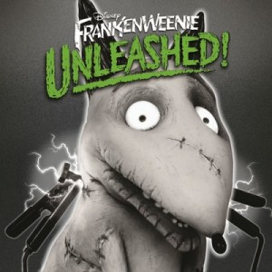 frankenweenie_unleashed