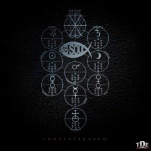 ab_soul_control_system