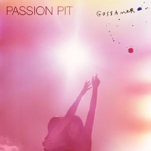passion_pit_gossamer