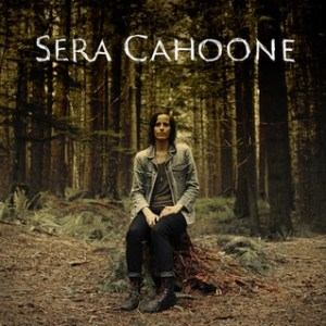 sera_cahoone_deer_creek_canyon