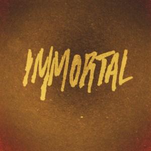 kid_cudi_immortal