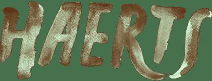 haerts_logo