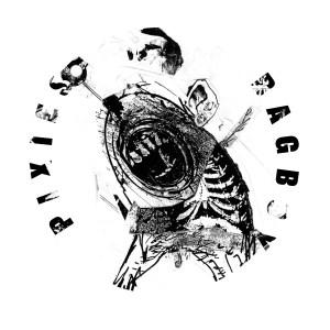Pixies-Bagboy