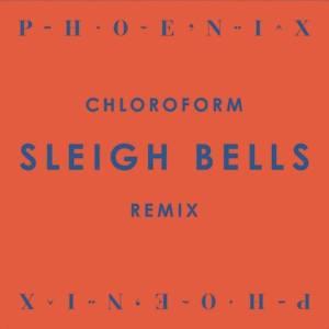 phoenix+sleighbells
