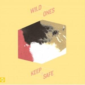 wild_ones_keep_safe