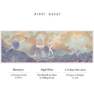 kishi_bashi_7in_singles