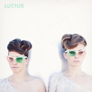lucius_ep
