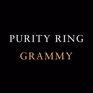 Purity-Ring-Grammy