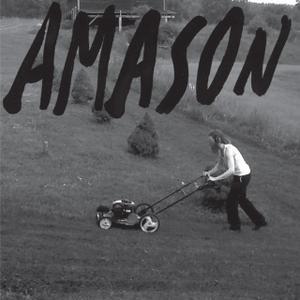 amason_ep