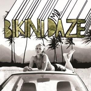 mo-bikini-daze