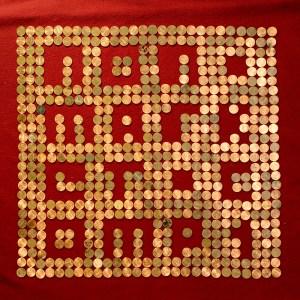non_market_comp