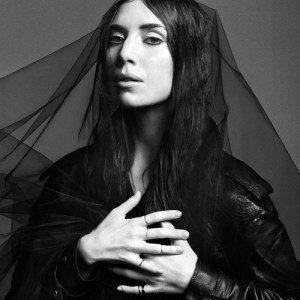 lykke li-i never learn