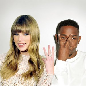 kendrick_lamar_taylor_swift