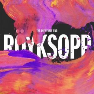 royksopp_inevitable_end