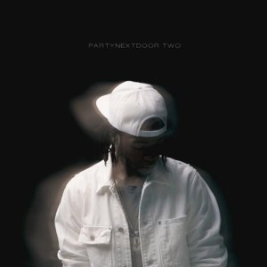 partynextdoor-two