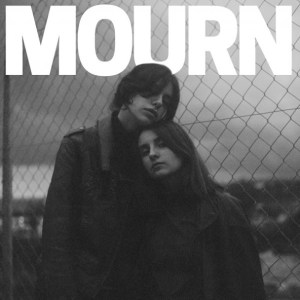 Mourn-Mourn