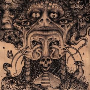 artworks-000113575049-5ndc1t-t500x500