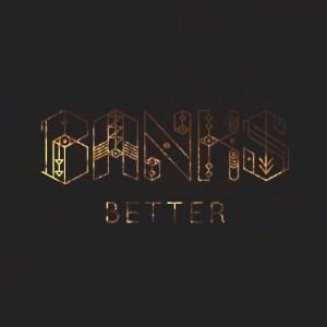 banks-better